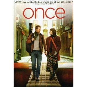 Once [DVD] [2007] [Region 1] [US Import] [NTSC]
