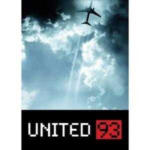 United 93 [DVD] [2006] [Region 1] [US Import] [NTSC]
