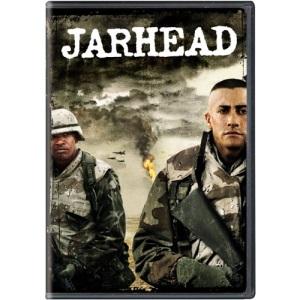 Jarhead [DVD] [2006] [Region 1] [US Import] [NTSC]