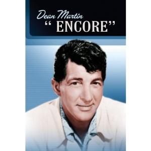 Dean Martin - Encore [2001] [DVD]