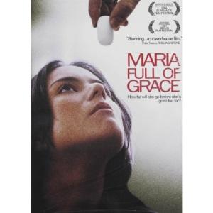 Maria Full of Grace [DVD] [2005] [Region 1] [US Import] [NTSC]