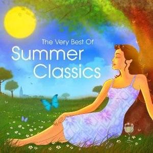 Very Best Of Summer Classics