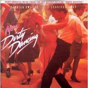 More Dirty Dancing (1998)