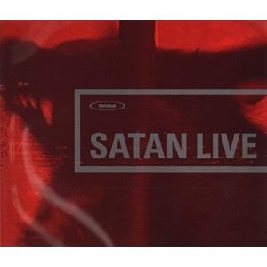 Satan Live [CD 1]
