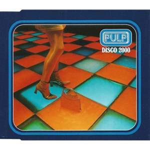 Disco 2000 [CD 1]