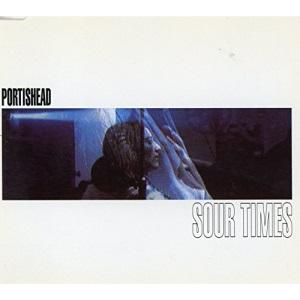 Sour Times [CD 2]