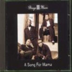 Song for Mama [CD 2] [CD 2]