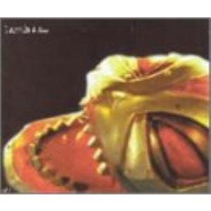 B Line [CD 1]