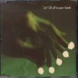 All in Your Hands [CD 2]