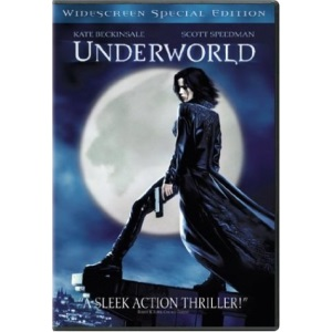 Underworld [DVD] [2003] [Region 1] [US Import] [NTSC]