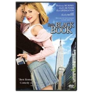 Little Black Book [DVD] [2004] [Region 1] [US Import] [NTSC]