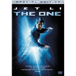 One [DVD] [2002] [Region 1] [US Import] [NTSC]
