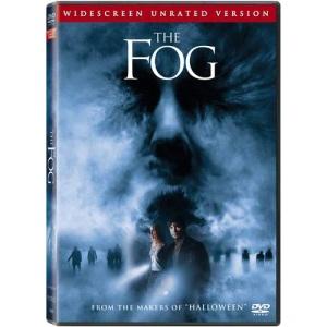 Fog [DVD] [2006] [Region 1] [US Import] [NTSC]