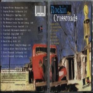 Rockin' at the Crossroads