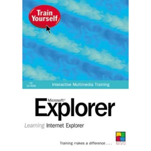 Microsoft Explorer Learning Internet Explorer