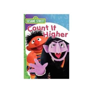 Count It Higher [DVD] [Region 1] [US Import] [NTSC]