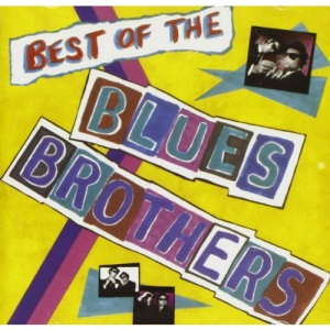 Best of the Blues Bros