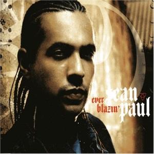 Ever Blazin' [CD 1]