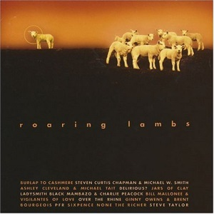 Roaring Lambs and Friends