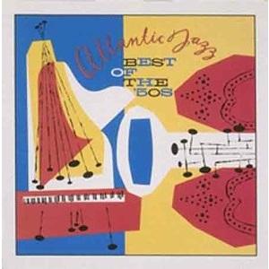 Atlantic Jazz - Best of the 50's