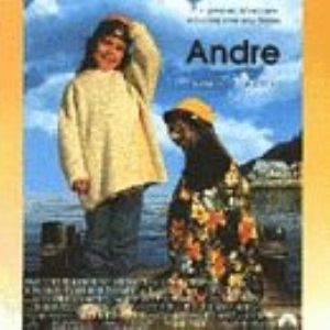 Andre Ost