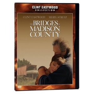 Bridges of Madison County [DVD] [1995] [Region 1] [US Import] [NTSC]