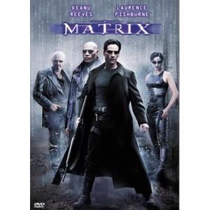 Matrix [DVD] [1999] [Region 1] [US Import] [NTSC]