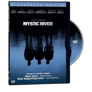 Mystic River [DVD] [2003] [Region 1] [US Import] [NTSC]