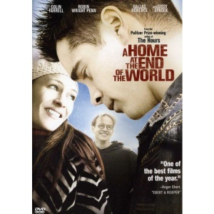Home at the End of the World [DVD] [2004] [Region 1] [US Import] [NTSC]