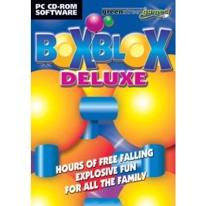 Box Blox Deluxe