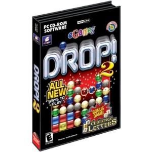 DROP! 2 (PC)