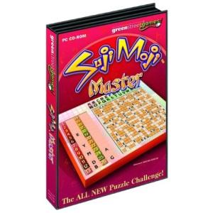 Suji Moji Master (PC)