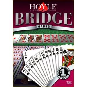 Hoyle Bridge (PC)