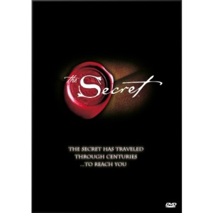 The Secret [DVD] [2006] [NTSC]