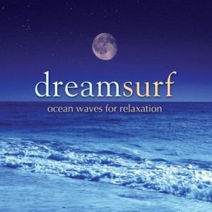 Dream Surf