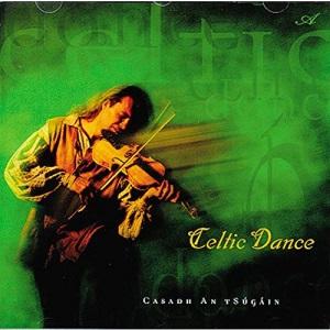 Celtic Dance
