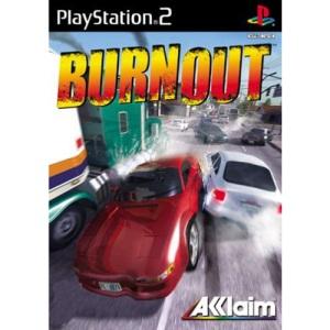 Burnout [PS2]