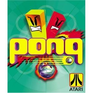 Best Of Pong