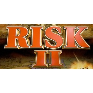 Best of: Risk 2