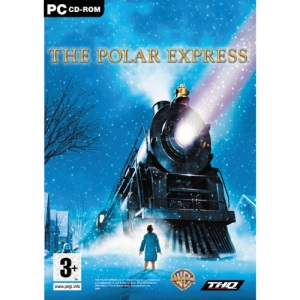 Polar Express (PC)