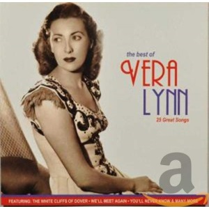 The Best of Vera Lynn: 25 Great Songs