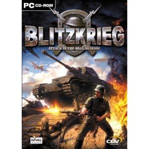 Blitzkrieg (PC)