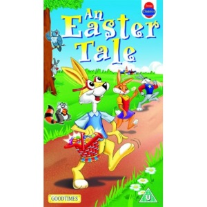 An Easter Tale [DVD]
