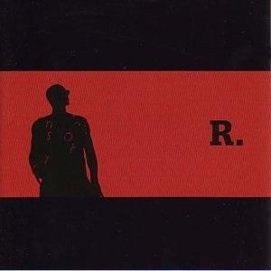 R. [Double CD]