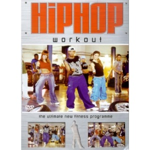 Hip Hop Workout [DVD]
