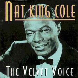 The Velvet Voice
