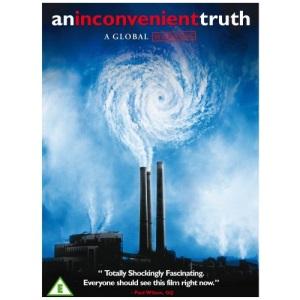 An Inconvenient Truth [DVD]