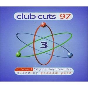 Club Cuts 97 Vol.3