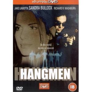 Hangmen [DVD]