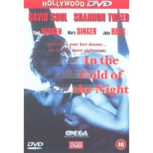 In the Cold of Night [DVD]